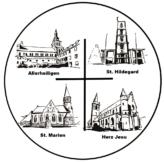 Katholische Pfarreiengemeinschaft Sulzbach